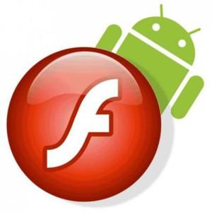 نرم افزار مشاهده فایل فلش با Adobe Flash Player 11 v11.1.115.7 – آندروید