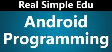 دانلود مرجع یادگیری برنامه نویسی آندروید Android Programming Reference v2.5