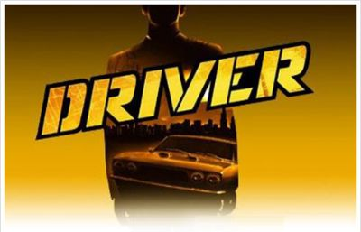 دانلود بازی جذاب Driver™ v1.1.1 برای گوشی های آندروید