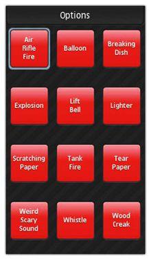 نرم افزار پخش صداهای ۳ بعدی Hinge2D Software برای نوکیا سری ۶۰ ورژن ۵
