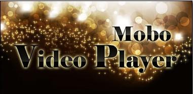 دانلود نرم افزار ویدیو پلیر قدرتمند Mobo Video Player Pro v1.0.7 – آندروید