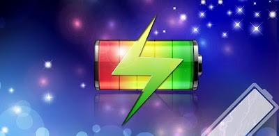 دانلود نرم افزار کاربردی One Touch Battery Saver v2.3 – آندروید