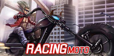 دانلود بازی فوق العاده موتور سواری Racing Moto v1.1.8 – آندروید