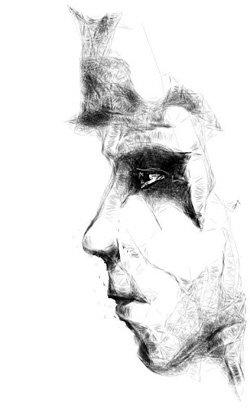 دانلود نرم افزار حرفه ای نقاشی Sketcher PRO v1.0.8 – آندروید