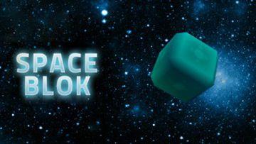 دانلود بازی ۳ بعدی Space Blok برای نوکیا سیمبیان ۳