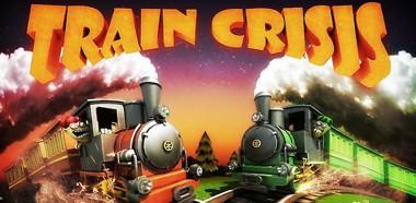 دانلود بازی فوق العاده زیبا و جالب Train Crisis HD v1.3.7 – آندروید
