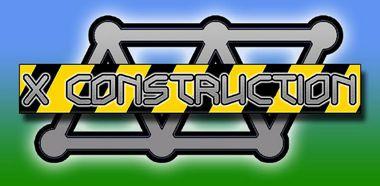 بازی زیبا و فکری X Construction v1.36 برای آندروید