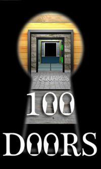 دانلود بازی فکری Doors 100 مخصوص گوشی های اندروید