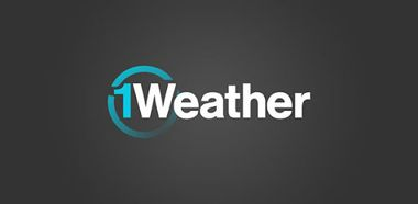 نرم افزار مانیتور کردن وضعیت آب و هوایی ۱Weather Pro v1.7.1 – اندروید