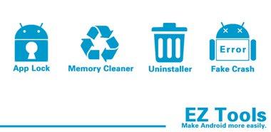 نرم افزار پاک کردن کش های موبایل App Cache Cleaner v2.5.2g – اندروید