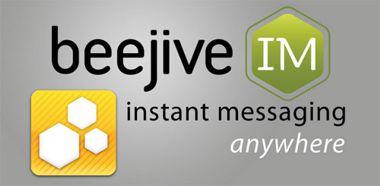 نرم افزار مسنجر همه کاره Beejive IM – Instant Messenger v4.1.1 – اندروید