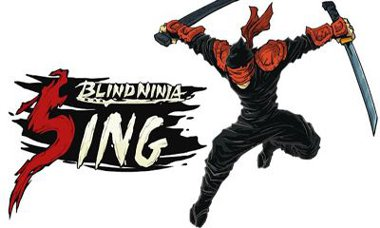 دانلود بازی فوق العاده زیبا Blind Ninja: Sing – اندروید