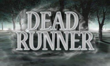 دانلود بازی سرگرم کننده و معروف Dead Runner – اندروید