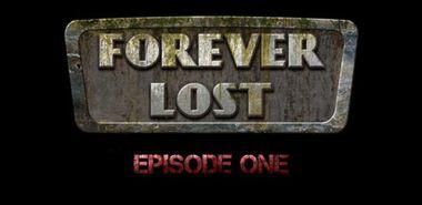 دانلود بازی ماجراجویانه Forever Lost-Episode 1 v1.0 –  اندروید