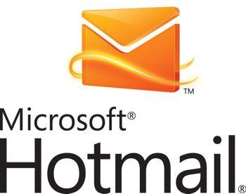 دانلود نرم افزار اکانت ایمیل Hotmail 7.8.2.10.48.0185 – اندروید