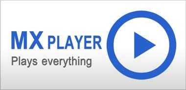 نرم افزار پخش کننده قدرتمند ویدیو MX Player PRO v1.7.9 – اندروید