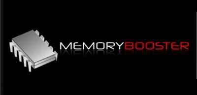 دانلود مدیریت حافظه Memory Booster : RAM Optimizer v4.0 – اندروید