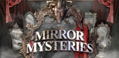 دانلود بازی فکری راز های آینه Mirror Mysteries v1.0.11 – اندروید
