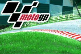 دانلود بازی موتور سواری Moto GP – نوکیا سری ۶۰ ورژن ۵