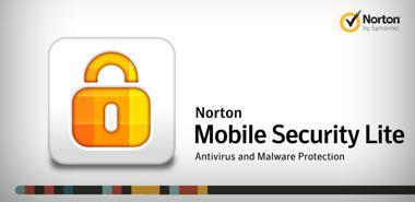نرم افزار امنیتی Norton AntiVirus and Security v3.0.0.694 – اندروید