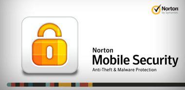 نرم افزار آنتی ویروس معروف Norton Antivirus & Security 3.0.0.683 – اندروید
