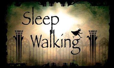 بازی سرگرم کننده راه رفتن در خواب Sleep Walking – اندروید