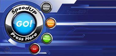 دانلود نرم افزار کاربردی بهنیه سازی SpeedUP v3.93 – اندروید