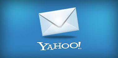دانلود نرم افزار ایمیل یاهو با Yahoo! Mail v1.4.4 – اندروید