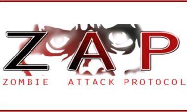دانلود بازی حمله ی زامبی ها Zombie Attack Protocol v1.0 – اندروید