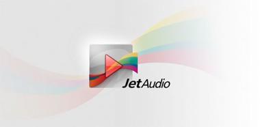 دانلود پلیر قدرتمند موبایل jetAudio Basic v1.0.1 – اندروید
