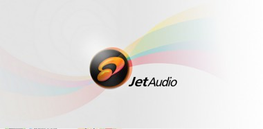 دانلود نرم افزار پلیر پر امکانات jetAudio Plus v1.8.0 – اندروید