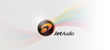 دانلود نرم افزار پلیر قدرتمند و محبوب jetAudio Plus v2.0.1 – اندروید