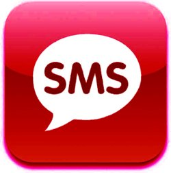مجموعه دوم از پیامک ها و اس ام اس های ویژه ماه مبارک رمضان ۹۱