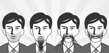 دانلود نرم افزار تغییر چهره AndroGens 1.0.1– اندروید