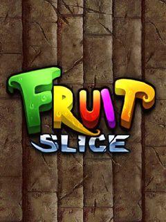 دانلود بازی سرگرم کننده Fruit Slice – جاوا