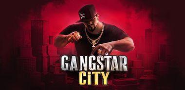 دانلود بازی سرگرم کننده گانگستر شهر Gangstar City v1.0.0 – اندروید