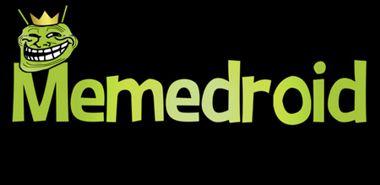 نرم افزار ساخت انواع ترول با Memedroid Pro v2.5 – اندروید