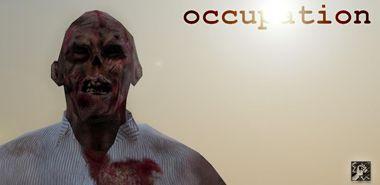 دانلود بازی فوق العاده سرگرم کننده Occupation v1.0.7 – اندروید