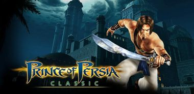 دانلود بازی شاهزاده ایرانی Prince of Persia Classic v2.1 – اندروید