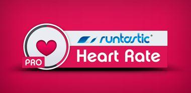 اندازه گیری ضربان قلب با گوشی Runtastic Heart Rate Pro v1.2.3 – اندروید