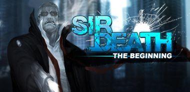دانلود بازی هیجان انگیز کشتن زامبی ها Sir Death v1.1.0 – اندروید