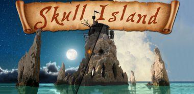 دانلود والپیپر زنده جزیره مردگان Skull Island 3D Live Wallpaper v1.3.0 – اندروید