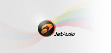 دانلود پلیر قدرتمند و محبوب jetAudio Plus v3.0.2 – اندروید