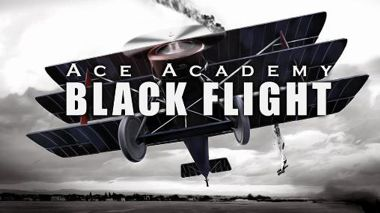 Ace Academy-Black Flight 1.0.5