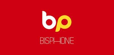 دانلود نرم افزار ارتباطی رایگان بیسفون BisPhone v1.3.7 – اندروید