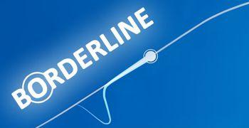 دانلود بازی فوق العاده زیبا Borderline:Life on the Line v1.8 – اندروید