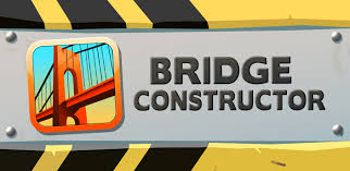 ورژن جدید شبیه ساز ساخت پل Bridge Constructor v2.5 – اندروید