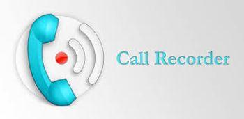 ضبط مکالمات تلفنی با Call Recorder FULL v1.4.6 – اندروید