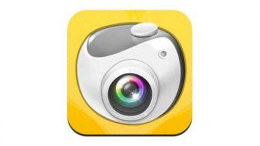 دانلود نرم افزار عکس برداری حرفه ای Camera360 Ultimate v7.0 – اندروید