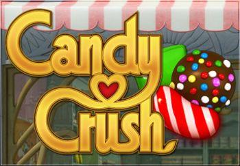 دانلود بازی پازل معروف Candy Crush Saga 1.43.0 – اندروید